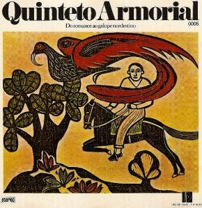 capa-quinteto-armorial-1974
