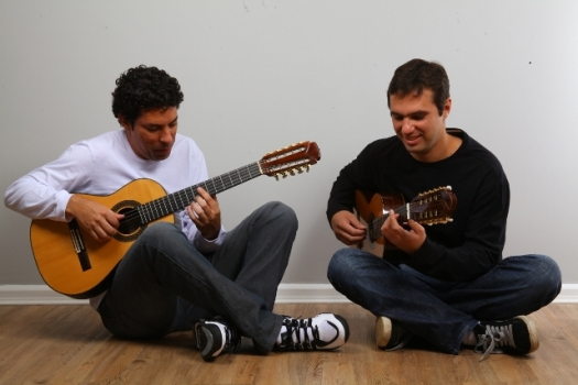Duo-Catrumano-02-Rodrigo-Nali-e-Elias-Kopcak-Foto-Giancarlo-Gianelli