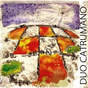 duo_catrumano