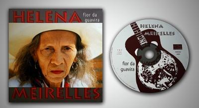 helena-meirelles1