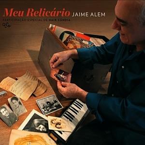 capa_CD_Jaime_Alem_-_Meu_Relic_rio