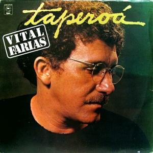 vital-farias-1980-taperoa-capa-500x499