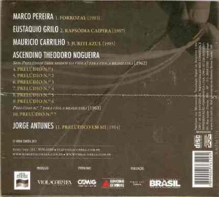 cd-roberto-corra-viola-de-arame-novo-9934-MLB20022661033_122013-O