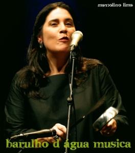 Monica Salmaso 2w