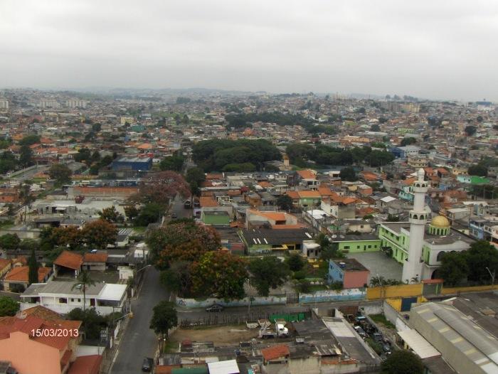 sao miguel do alto 011