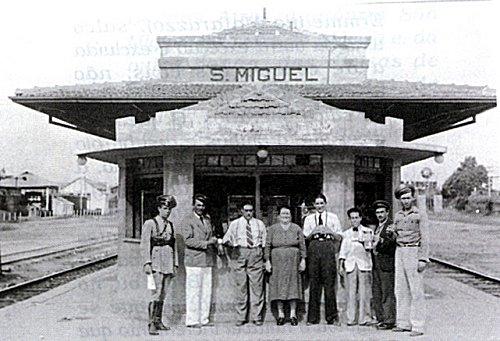 smiguel45