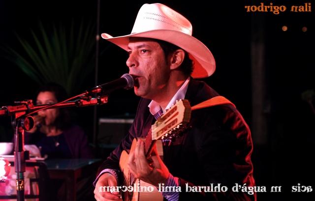Rodrigo Naliw