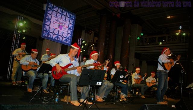 Orquestra PJ 1w