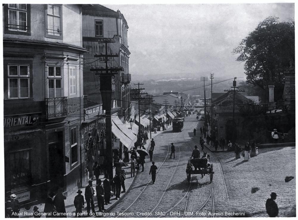 rua_general_carneiro_1268849036