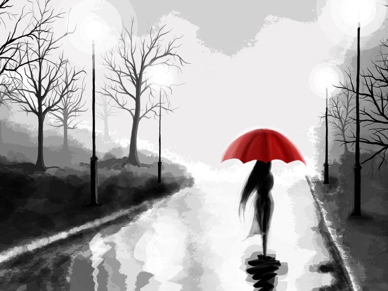 woman_in_the_rain_mars-transits-neptune