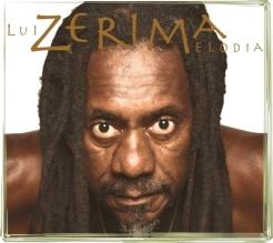 Zerima