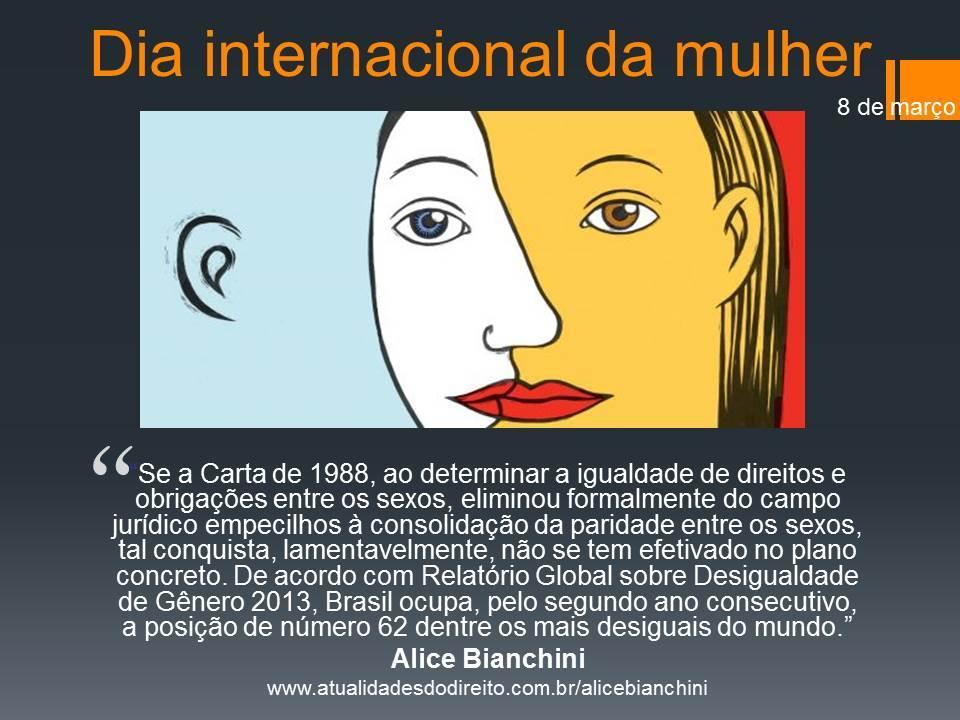 dia-internacional-da-mulher-2014