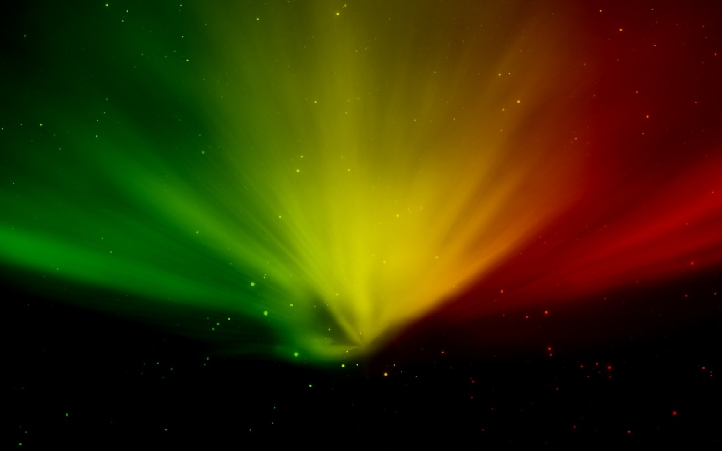 rasta_odyssey_reggae_jah_zion_abstract_hd-wallpaper-1614726