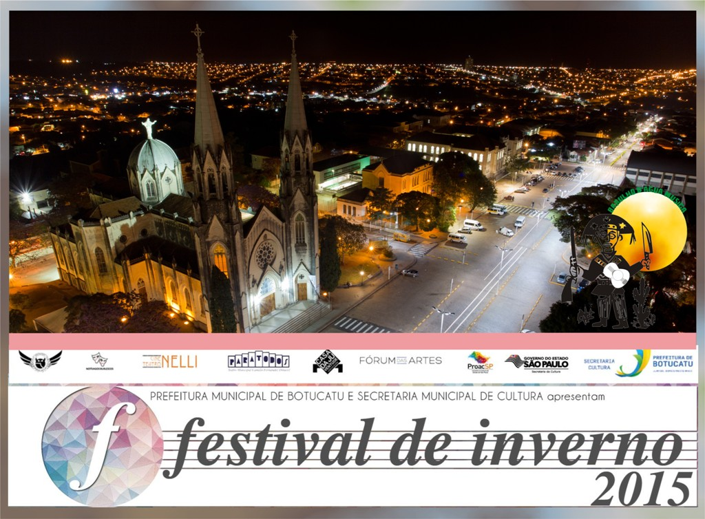 festival  botucatu