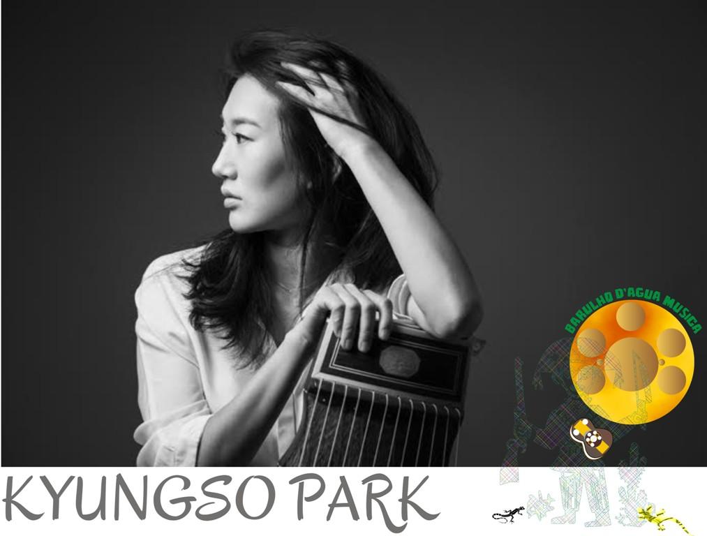 kyungso