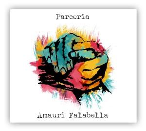 Amauri Falabella_1