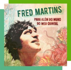 capa fred martins