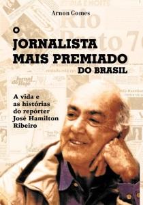 Livro-Jose-Hamilton-1