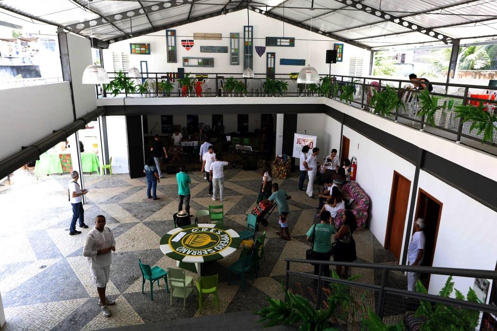 casa-do-samba_em-Madureira_RJ_29112015_003