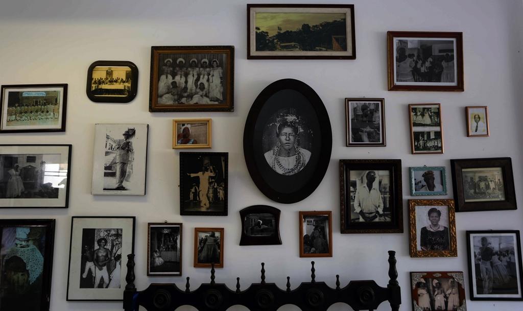 casa-do-samba_em-Madureira_RJ_29112015_004