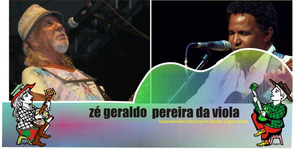 735 - Osasco (SP) oferece em 24 horas gratuitas de atrações shows com Demônios da Garoa, Ira! e Oswaldo Montenegro, entre outros (1/4)