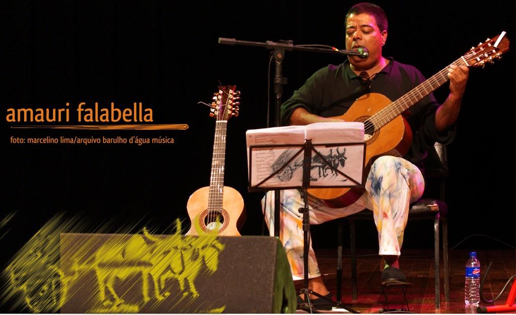 arte falabella