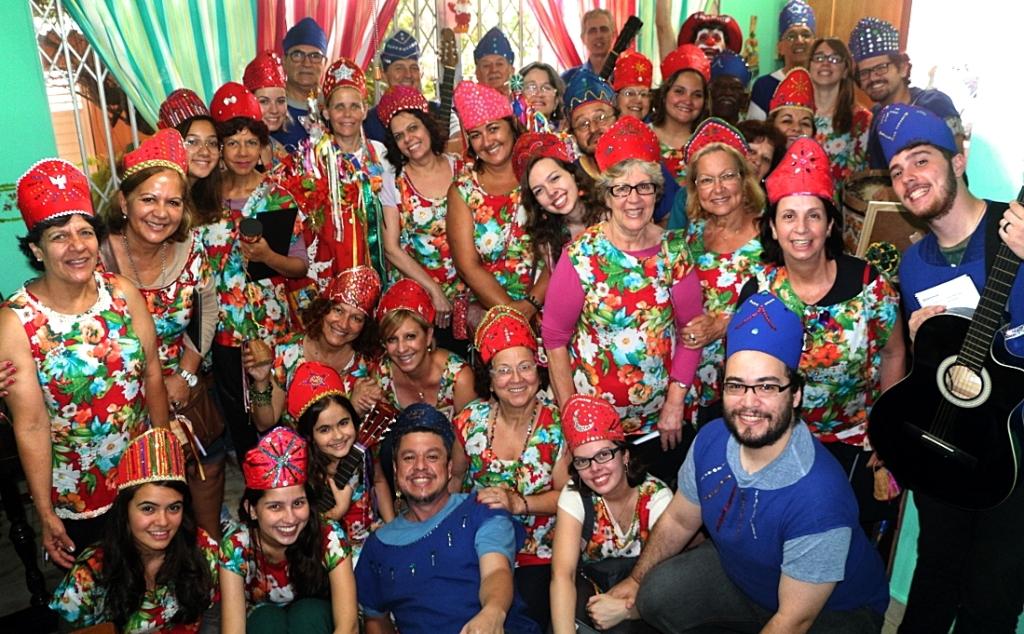 Belo Sol 1