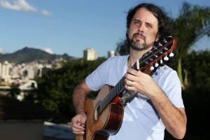 Renato Caetano_n