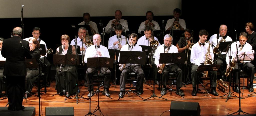 orquestra_pinheiros_rodrigo_sodré