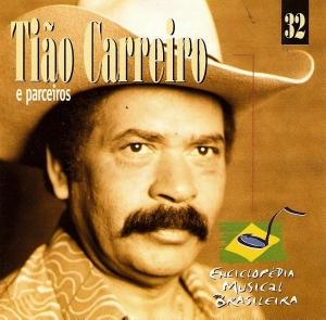 cd-tio-carreiro-e-parceiros-novo-13987-MLB198521707_6536-F
