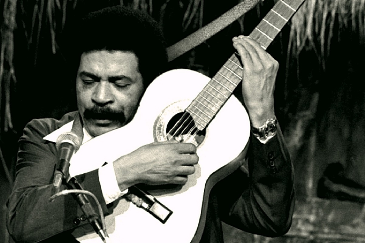 855 – Noel Andrade e Blues Etílicos homenageiam Tião Carreiro 2301cf24b25