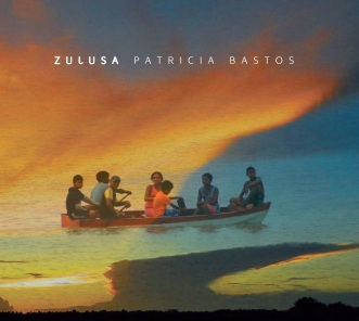 Zulusa (2013) - Patrícia Bastos
