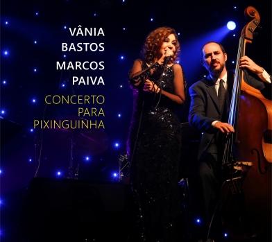 capa_concerto_para_pixinguinha (1)