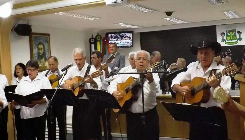 Homenagem Violeiros-Leandro Silva2