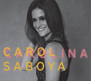 carolsaboyacarolina (12)