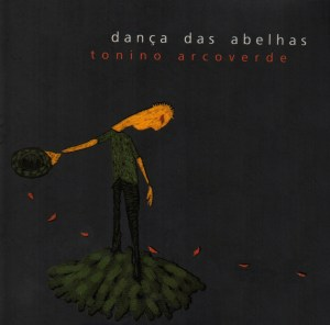 capa-do-cd-danc%cc%a7a-das-abelhas