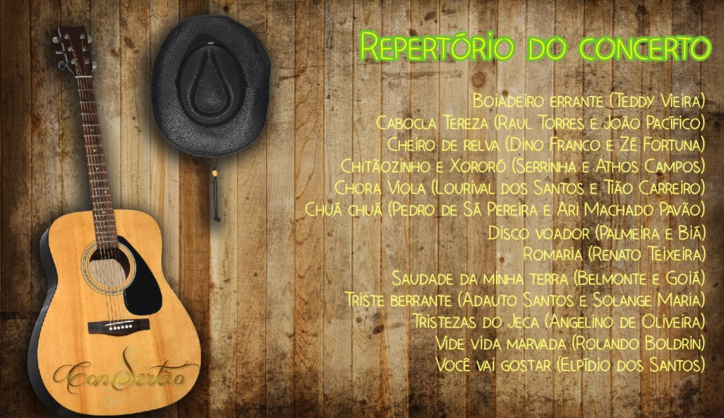linque para a imagem: http://complianceandethics.org/compliance-program-country-songs/