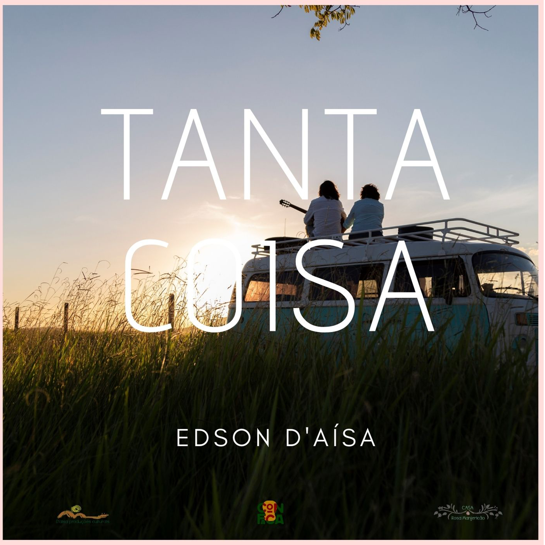 TANTA_COISA