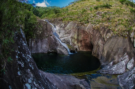 Parque_Nacional_caparao